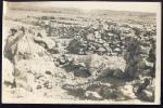 CHILE  --    VISTA CALICHERAS DE OF F. PUELMA    - ---  Real Photo       Old Postcard - Chile