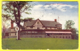 SPRINGFIELD: Country Club, Springfield.     1911   . - Springfield – Illinois