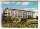 GARCHES (92) L'Ecole Des Handicapés - CPSM CPM GF N° 10356 (Hauts De Seine) - Garches