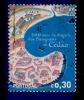 Portugal - 2006 Ceilao - Af. 3490 - Used - Used Stamps
