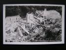 CP Carte Postale La Chartreuse Ruines De Fourvoirie (1) - Francia