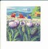 Image Casino Aventures De Jojo Et Louisette 185 / Récolte De L' Opium Au Laos / Pavot Asie Drogue  / IM 60/1 - Vieux Papiers