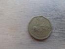 Indonesie  100  Rupiah 1997  Km53 - Indonésie