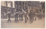 UNIDENTIFIED BAND MARCHING - PADDINGTON STREET - Otros
