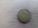 Turquie  5000 Lira  1995  Km10291 - Turkije
