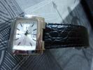 PULSAR MONTRE CHRONO ALARM PUL0004 - Watches: Old