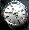 RADO GREEN HORSE Montre SUISSE RAD0051 - Watches: Old