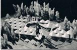 Bruxelles 1958 Pavillon De Suisse   N° 13 - Universal Exhibitions