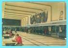 Postcard - Pforzheim, Railway Station    (V 10141) - Pforzheim