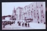 AVIGNON - Avignon