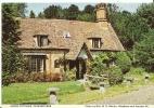 Kent - Water Cottages, Patrixbourne  L1418 - Autres