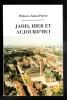 Woluwe-Saint-Pierre. Jadis, Hier Et Aujourd´hui. 203 Pages. Abondamment Illustrées. + Addenda. - Culture