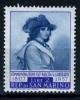 1957 - SAINT-MARIN - SAN MARINO - Sass. 468 - LH - - San Marino