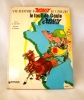 Asterix - Le Tour De Gaule D'Asterix - Astérix