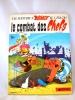 Asterix - Le Combat Des Chefs - Astérix