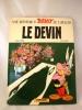 Asterix - Le Devin - Astérix
