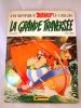 Asterix - La Grande Traversee - Astérix