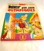Asterix - Asterix Aux Jeux Olympiques - Astérix