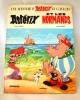 Asterix - Asterix Et Les Normands - Astérix