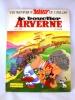 Asterix - Le Bouclier Arverne - Astérix