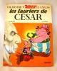 Asterix - Les Lauriers De Cesar - Astérix