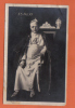 OLD POSTCARD OF  SS'PIO XI  1930 - Religion & Esotericism