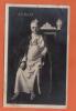 OLD POSTCARD OF  SS'PIO XI  1930 - Religion &  Esoterik