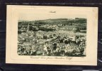 26883   Regno  Unito,  Bath,  General  View  From  Beechen  Cliff,  VG  1912 - Bath