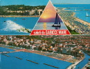 Pk Gabicce Mare:1344:Saluti - Pesaro