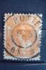 PAYS-BAS N°49 Oblitéré - Periode 1891-1948 (Wilhelmina)