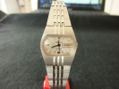 RODANIA Dame SUISSE Automatique 21 Rubis ROD0003 - Watches: Old