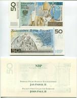 SOUTH KOREA 10000 WON P-52 UNC NOTE King Sejong 2000 - Korea, South