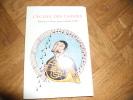 Catalogue L´Ecole Des Loisirs - Couverture Tomi Ungerer - Books, Magazines, Comics