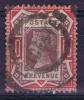 UK SG 210, M 96,   Used