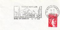 1980 France 74 Bons Chamblais Gastronomie Alimentation Gastronomy Food Gastronomia Alimentazione - Food