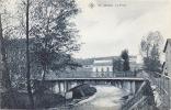 Moha - Le Pont    (SBP  12) - Wanze