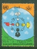 2001 - PAKISTAN - DIALOGO FRA LE CIVILTA' / DIALOGUE AMONG CIVILIZATIONS. MNH - Emissioni Congiunte