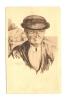 Cp, Illustrateurs, L. Suire ? - 1914 - Maraichin, Voyagée - Illustrateurs & Photographes