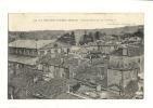 Cp, Guerre 14-18, Bombardement De Verdun (55), écrite - War 1914-18