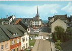 ST VITH - N° 1379 - Saint-Vith - Sankt Vith