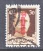 Italy 2  (o) - 4. 1944-45 Social Republic