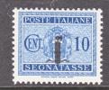 Italy J 2  * - 4. 1944-45 Social Republic