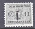 Italy J 6  * - 4. 1944-45 Social Republic