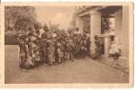 CPA - Pères Du St Esprit Au CAMEROUN - EXAMEN De 1ère COMMUNION - Edition Thill - Camerún