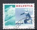 Schweiz  MiNr. 1771 Gestempelt (a310107) - Switzerland