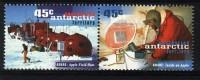 AAT ** (72) - Australisch Antarctisch Territorium (AAT)