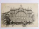 PARIS - Gare Du NORD - Arrondissement: 10