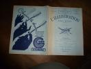 1929  BLERANCOURT ; Jeanne-d´ Arc Et Ses Petits Neveux ; Le Second TRANSPYRENEEN ; Traversée De Blériot ; AVIGNON - Journaux - Quotidiens