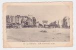 CPA - PARIS (17eme) - La Porte Maillot - Après La Révolution De 1948 - Arrondissement: 17
