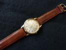 CARLISLE Mécanique 1960 21r. DIV0017 - Watches: Old